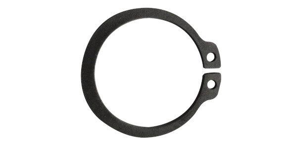 Pierścienie zabezpieczające