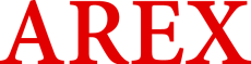 logo-arex-bottom